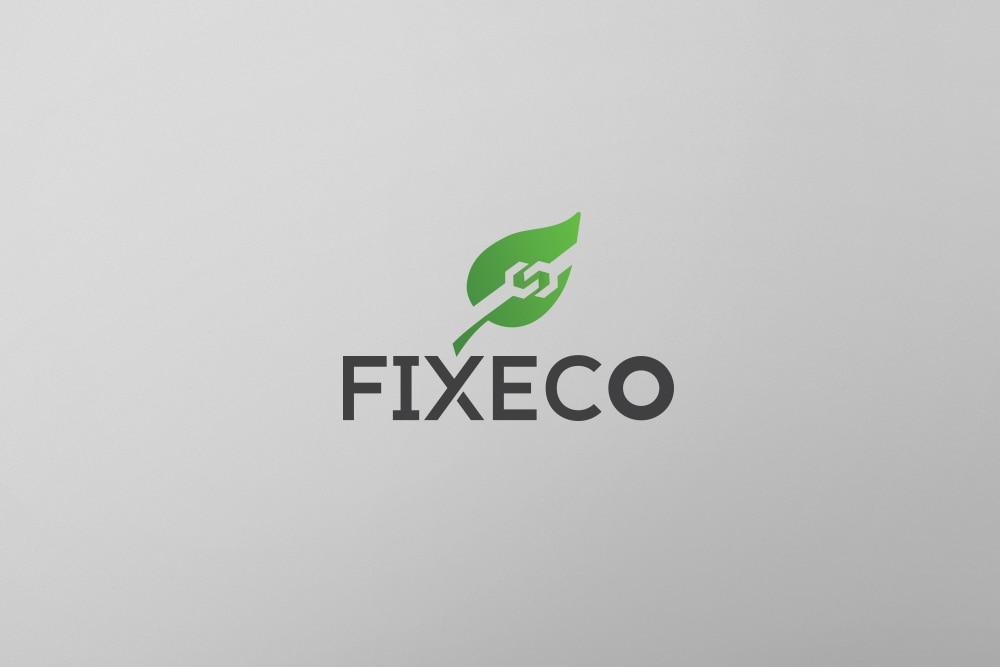 FIXECO