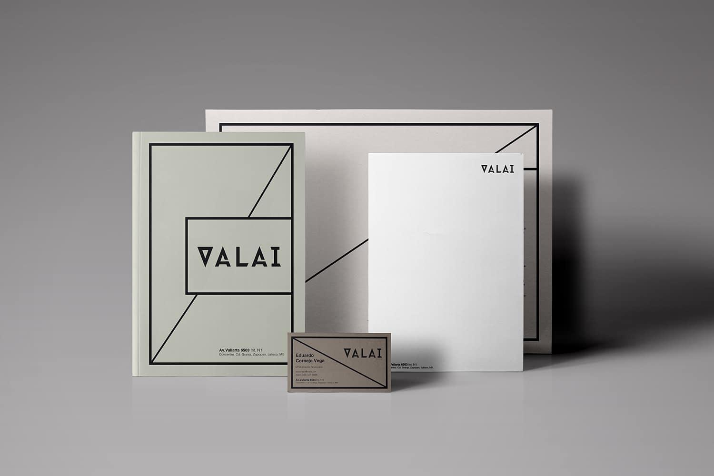 VALAI