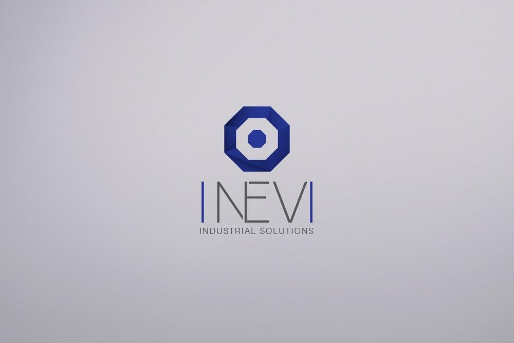 INEVI