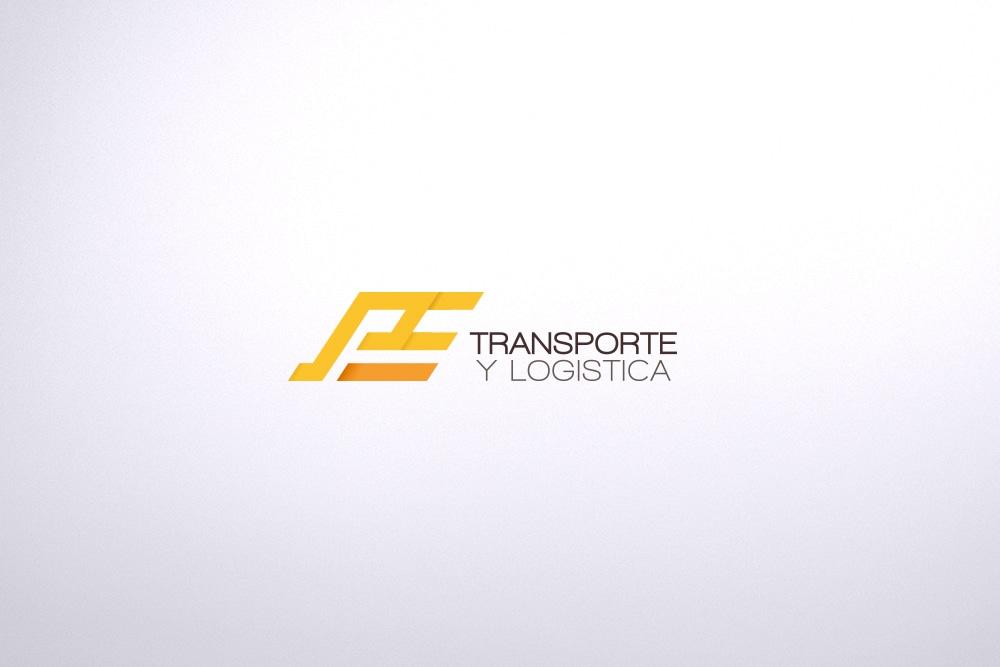 PEtransportes